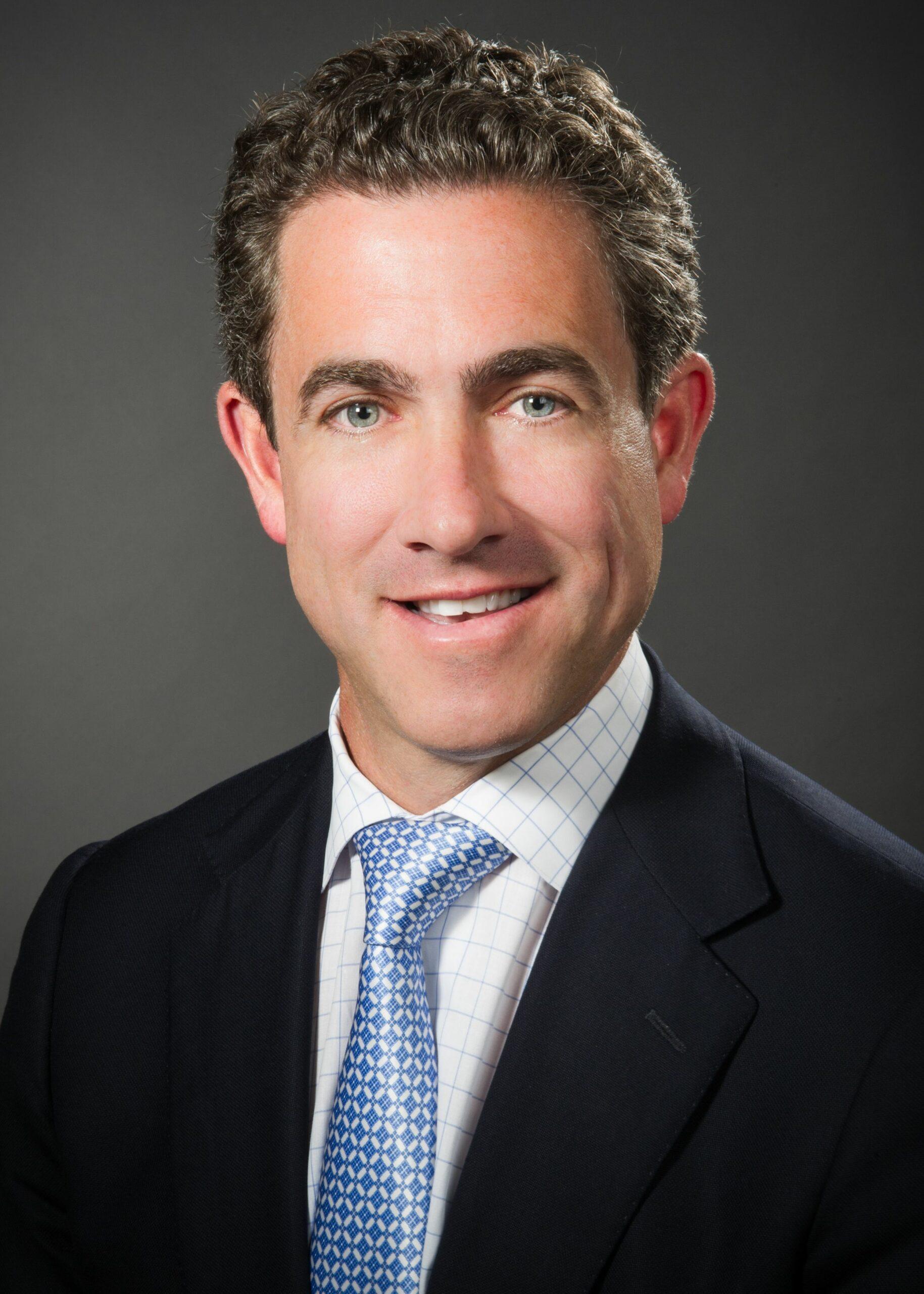Dr. John Boockvar's profile picture